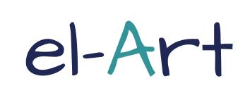 el-Art